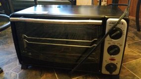 New / Euro Pro X Toaster Oven in Fort Campbell, Kentucky