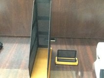 Newell Office File Folder & Business Cards Holder in The Woodlands, Texas