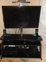 42 in 1080 LED HDTV with Stand ****Must go today*** -obo in Minneapolis, Minnesota