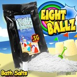 best quality incense,steroids,research chemicals,bath salt and more. globalsaltsonline.com in Birmingham, Alabama