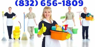 Castle Maids / Humble Area / Bonded / SPECIALS in Houston, Texas