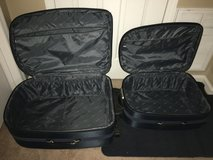 Suitcase / luggage in Beaufort, South Carolina
