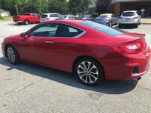 2015 Honda Accord EX-L OBO, Must Pay Off Loan in Fort Benning, Georgia
