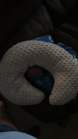 Boppy pillow. Clean. Smoke free. Pet free. Had an extra in Camp Pendleton, California