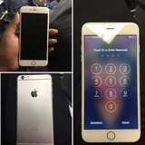 iPhone 6+ 16GB ?? in Fort Eustis, Virginia