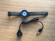 Garmin Forerunner 620 with HRM in Little Rock, Arkansas