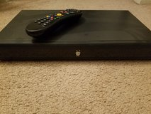 Tivo model # tcd746320 in Glendale Heights, Illinois