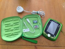 Leapfrog Leappad 2 in Sandwich, Illinois