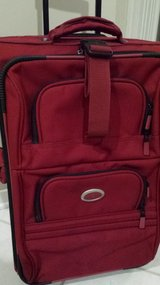 Carryon Luggage in Spring, Texas