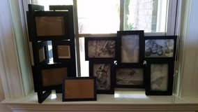 Picture Frames in Warner Robins, Georgia