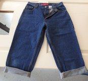 (5) PAIRS WOMENS SIZE 10 LEVI'S JEANS in Wilmington, North Carolina