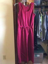Summer Dresses in Alamogordo, New Mexico