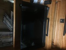 New tv and sound bar in Los Angeles, California