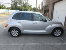 2005 Chrysler Pt Cruiser in Fort Lewis, Washington