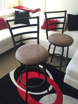 Stools in Virginia Beach, Virginia