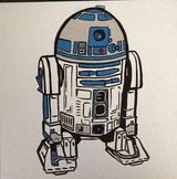 R2D2 ***ON SALE*** in Temecula, California