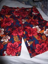 BATHING SUIT     SIZE 7 in Cherry Point, North Carolina
