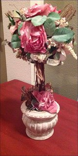 Small Flower Arrangement in Kingwood, Texas