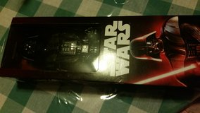 Star wars action figure in Elizabethtown, Kentucky