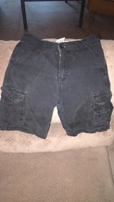 Boys Size 7 Shorts in Warner Robins, Georgia