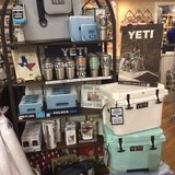 Looking for decent priced Yeti Items in Wilmington, North Carolina