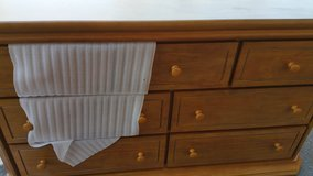 Dresser -   Sorelle 7 Drawer Dresser  -   NEW! 385 OBO in Miramar, California