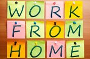 Information for FREE about work from home program-Just passing info along in Camp Pendleton, California