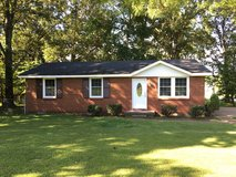 BEAUTIFUL 3 Bed 1 Bath House!!! in Fort Campbell, Kentucky