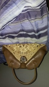 Vintage MahlerCalifornia Purse in Fort Eustis, Virginia