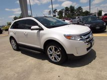 Running boards for 2011- 2014 Ford Edge or Lincoln MKX in Fort Polk, Louisiana