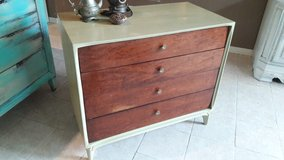 Modern Dresser in Baytown, Texas