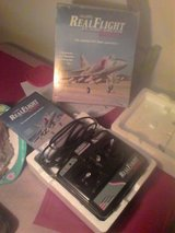 Real Flight R/C flight simulator basic in Huntsville, Alabama
