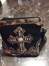NEW Montana West  Purse in League City, Texas