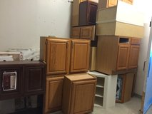 Cabinets in Glendale Heights, Illinois