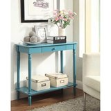 Cute Sofa Table in Glendale Heights, Illinois