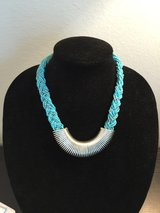 Turquoise Necklace in Houston, Texas