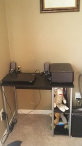 desk for sale in Columbia, South Carolina