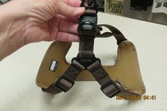 """New Dog Harness By """"Truelove"""" - Size Large in Kingwood, Texas"""