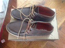 Men's OluKai Shoes sz 12 in Fort Campbell, Kentucky