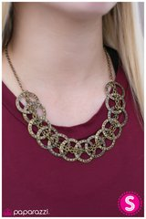 Beautiful Jewelry for a GREAT Price in Louisville, Kentucky