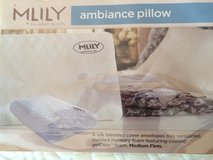 New MLILY Ambiance Gel Pillows in Alamogordo, New Mexico