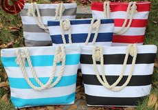 Beach/Pool totes in Fort Knox, Kentucky