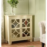 Great Cabinet in Glendale Heights, Illinois