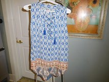 Cute Boho Style Top!! in Orland Park, Illinois