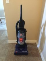 Bissell Vacuum Cleaner in Fort Bliss, Texas