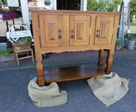 New arrivals at Angel Antiques in Hohenfels, Germany
