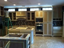Your Full Service Remodeling Co. in Conroe, Texas