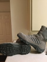 Air Force Sage green military boots in Melbourne, Florida