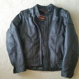 Motorcycle Jacket in Miramar, California