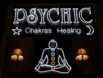 psychic reader and advisor The Book of Shadows in Aviano, IT
